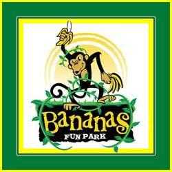 Bananas Fun Park