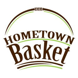 Hometown Basket